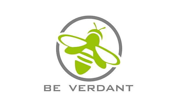 Be Verdant podcast