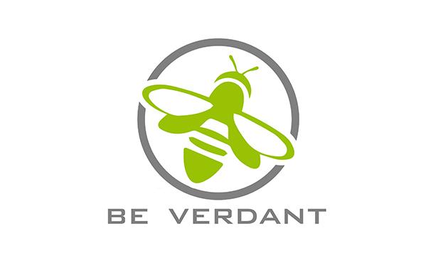 Be Verdant podcast