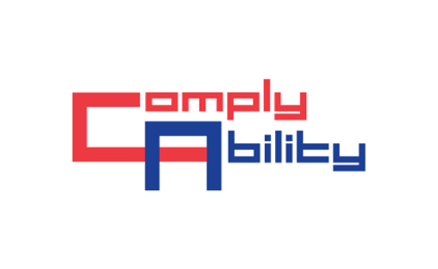 ComplyAbility