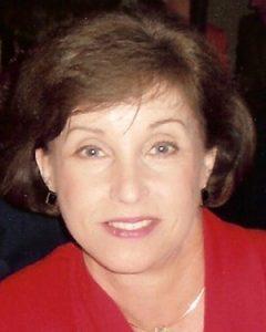 Lynn Zera