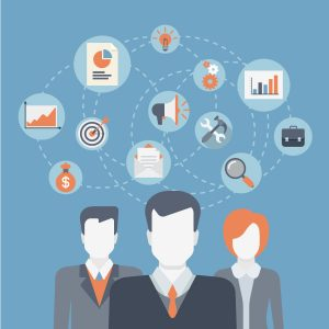 Professional Employers Organizations